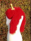 Red_Mongolian_Sheepskin_Scarf_f
