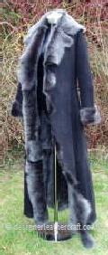 db_Full_Length_Sheepskin_Coat