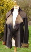 db_Gorgeous_Goatskin_Jacket